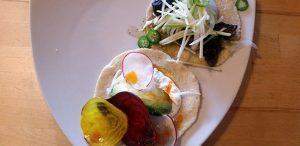 Cinco de Mayo week in Utah Oteo Tacos